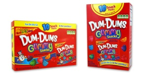 dum-dums-gummy-snacks