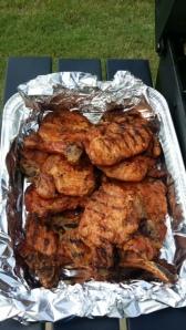 grilledporkchops